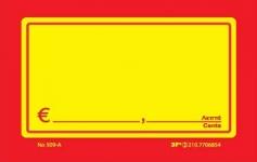 No-509-A